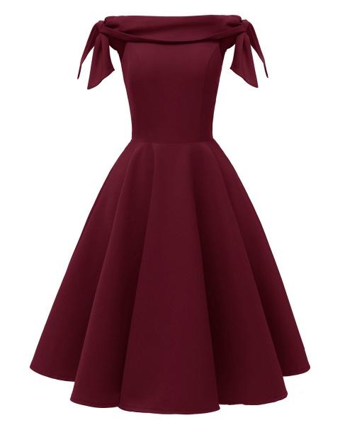 SD1027 Christmas Dress_3