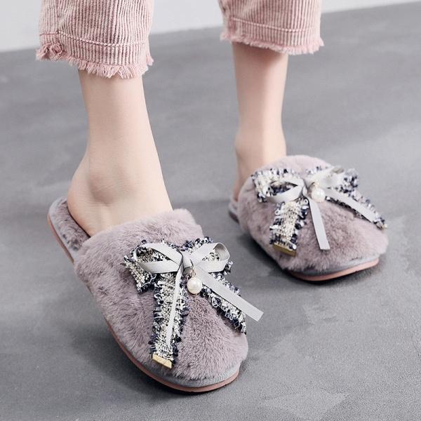 SD1101 Women Slippers_3