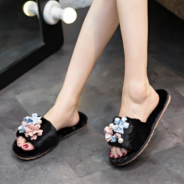 SD1043 Women Slippers_2