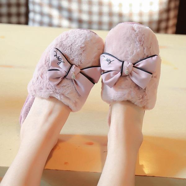 SD1034 Women Slippers_6