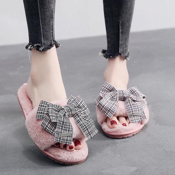 SD1129 Women Slippers_2