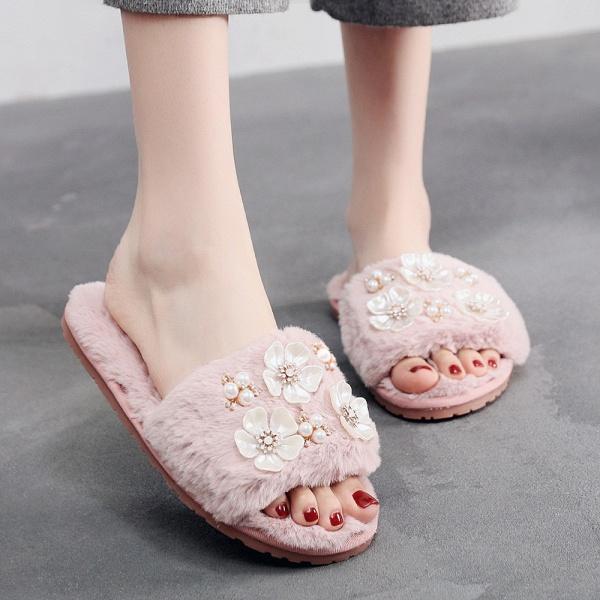 SD1143 Women Slippers_2