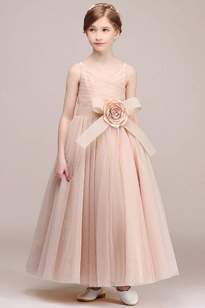 SD1245 Flower Girl Dress_2
