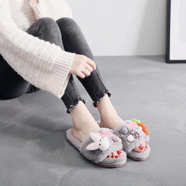 SD1046 Women Slippers_6