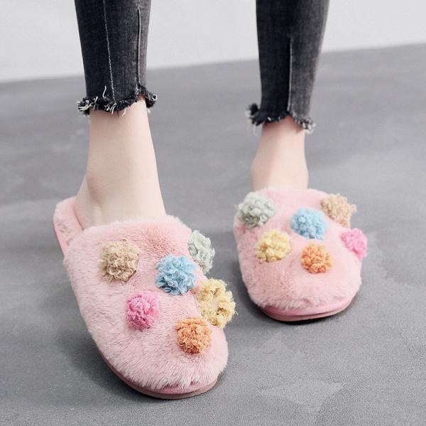SD1110 Women Slippers_1