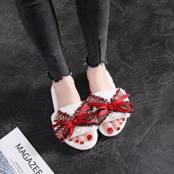 SD1038 Women Slippers_6