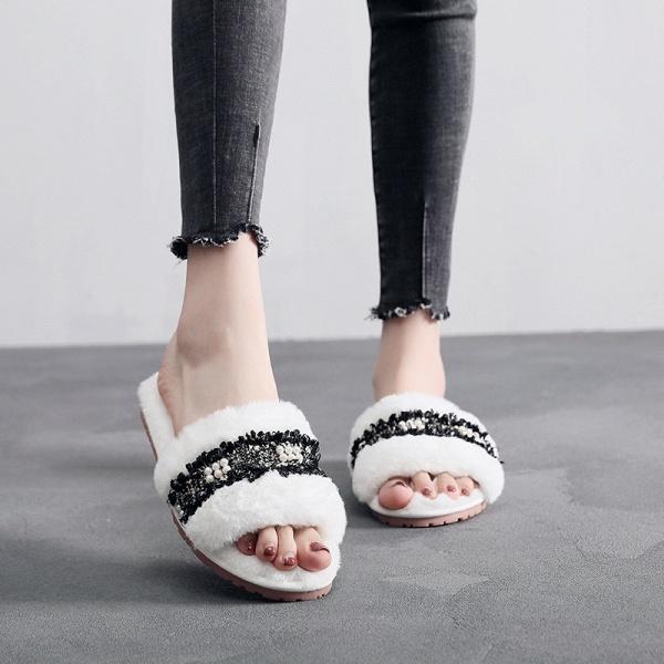 SD1033 Women Slippers_7