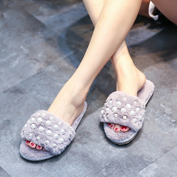 SD1084 Women Slippers_3