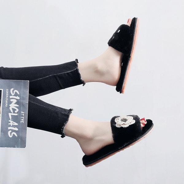 SD1097 Women Slippers_8