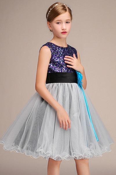 SD1242 Flower Girl Dress_2