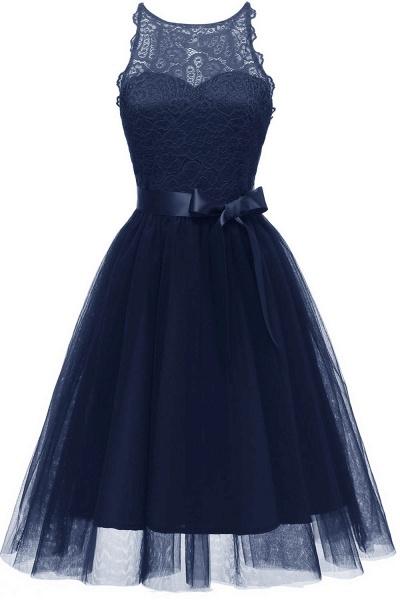 SD1030 Christmas Dress_3