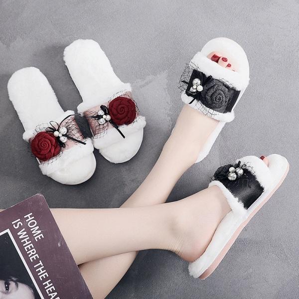SD1114 Women Slippers_10