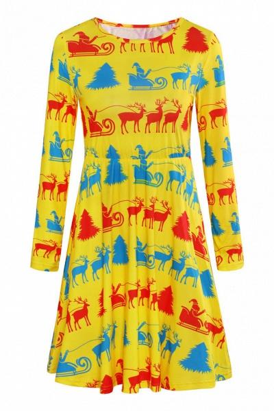 SD1015 Christmas Dress_4