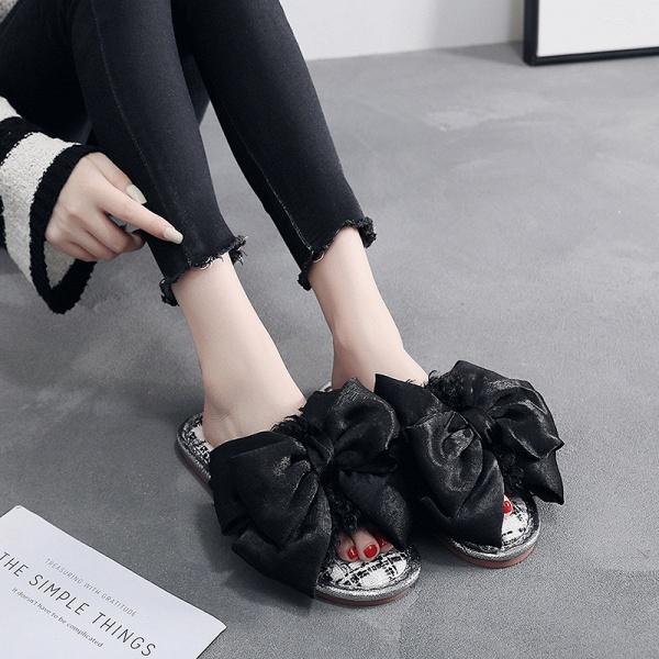 SD1090 Women Slippers_4