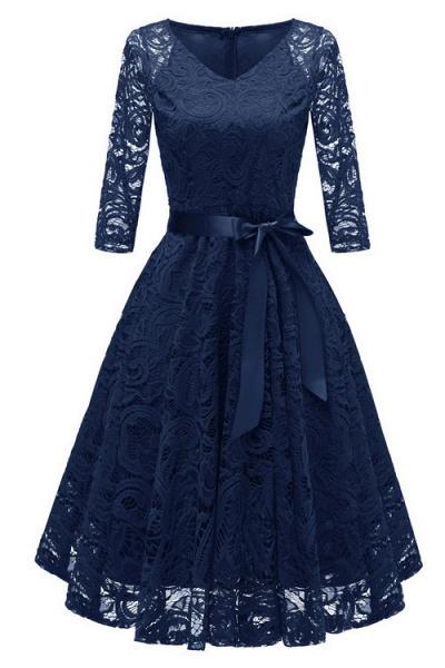 SD1019 Christmas Dress_4