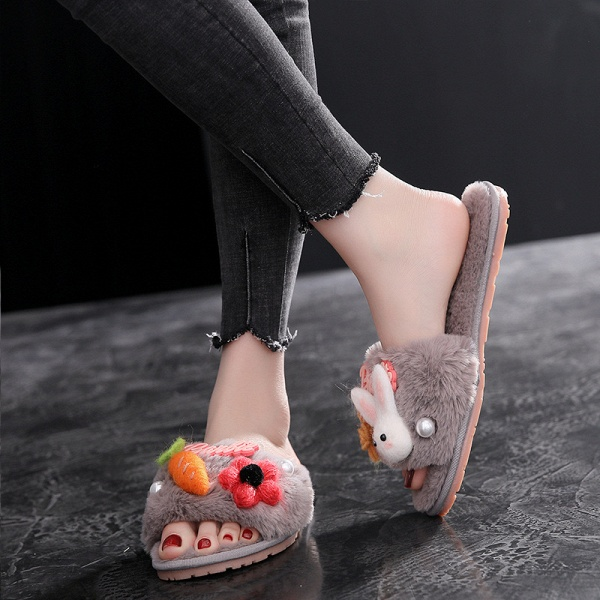 SD1059 Women Slippers_7