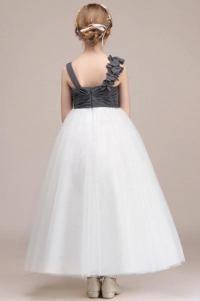 SD1228 Flower Girl Dress_4