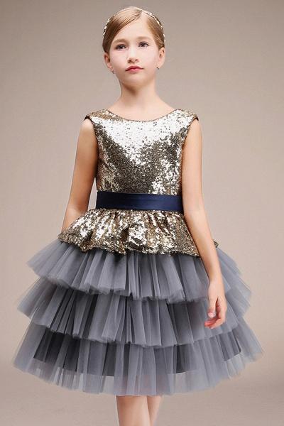 SD1238 Flower Girl Dress_2