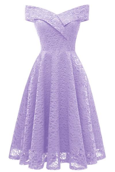 SD1025 Christmas Dress_5