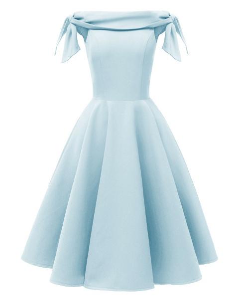 SD1027 Christmas Dress_4