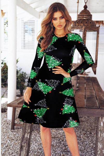 SD1017 Christmas Dress_8