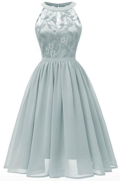 SD1029 Christmas Dress_1