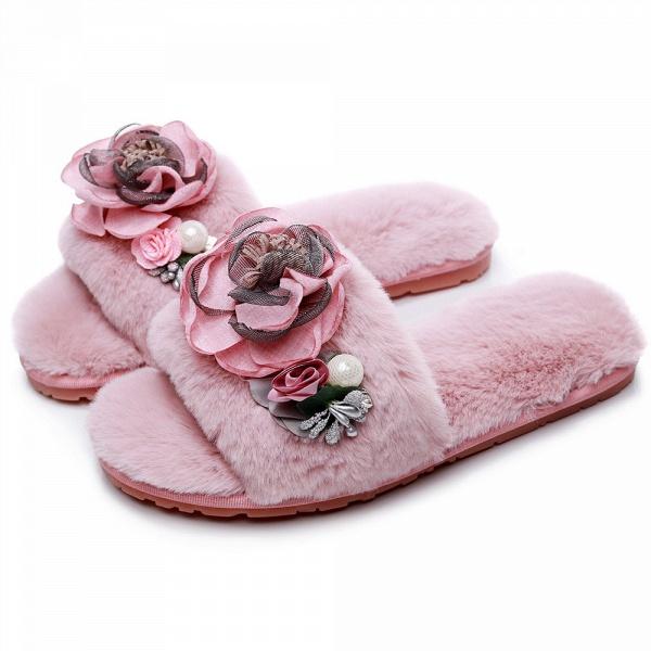 SD1147 Women Slippers_9