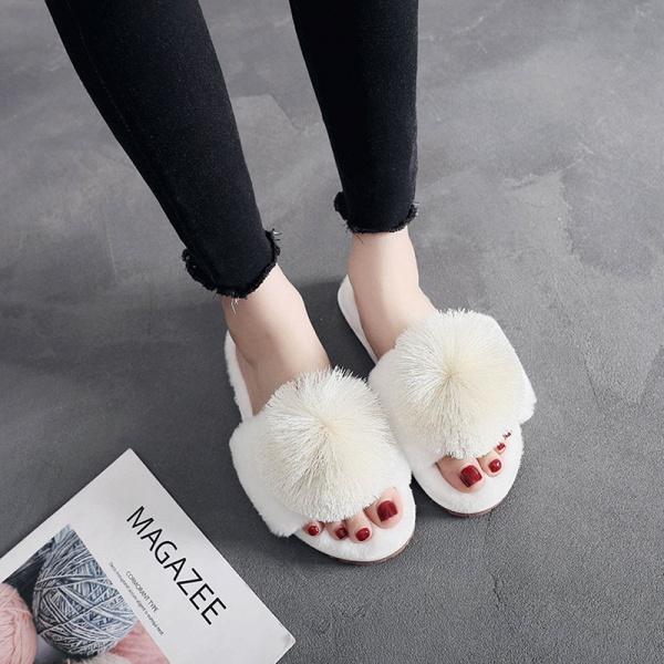 SD1035 Women Slippers_9