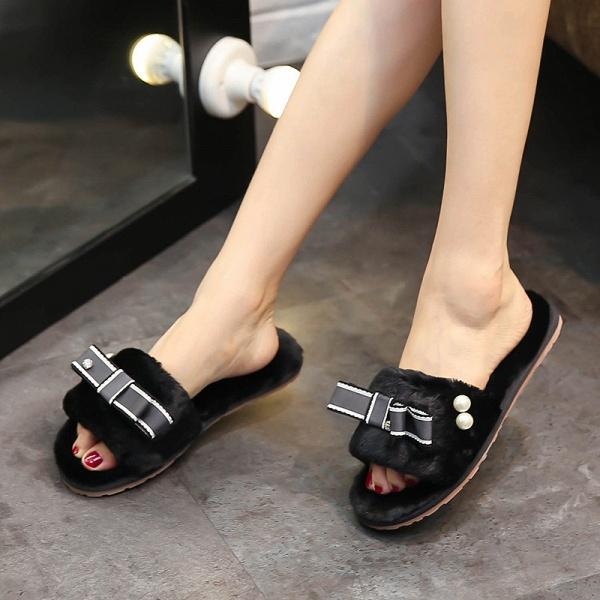 SD1092 Women Slippers_2