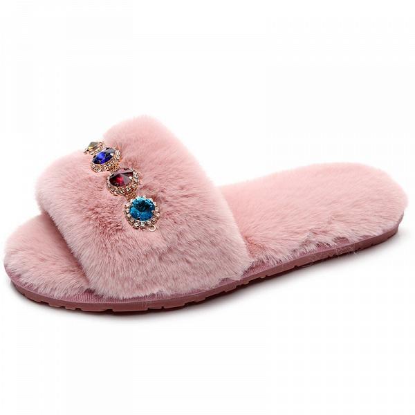 SD1073 Women Slippers_10