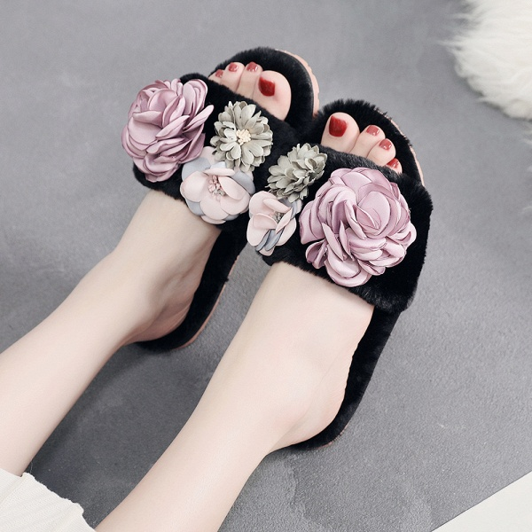 SD1145 Women Slippers_7