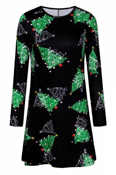 SD1017 Christmas Dress_3