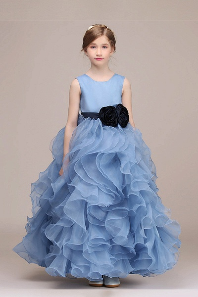 SD1224 Flower Girl Dress_1