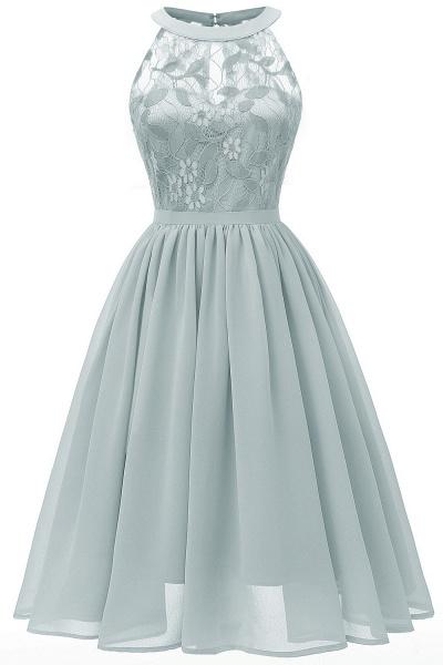 SD1028 Christmas Dress_5