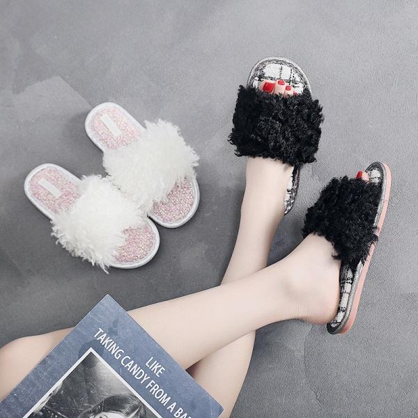 SD1115 Women Slippers_3