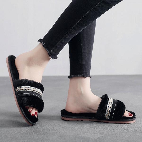 SD1053 Women Slippers_7