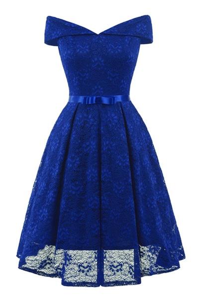 SD1022 Christmas Dress_6