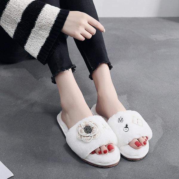 SD1097 Women Slippers_6
