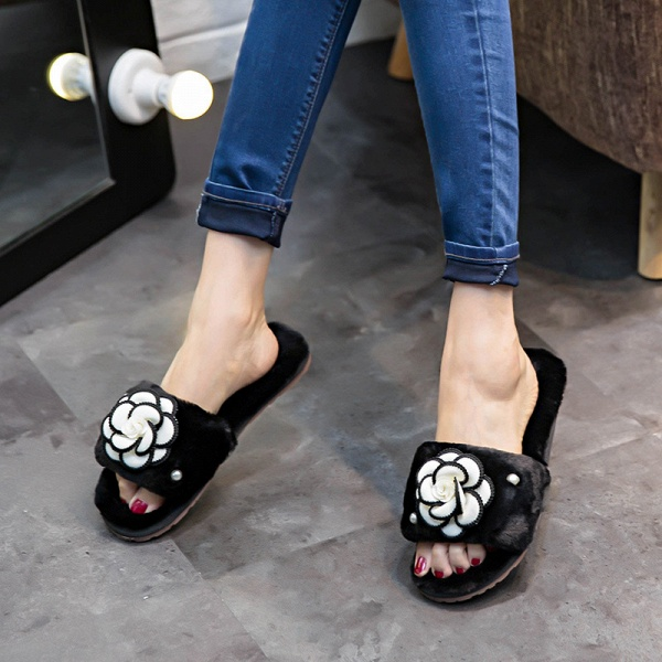 SD1128 Women Slippers_5