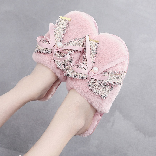 SD1101 Women Slippers_4