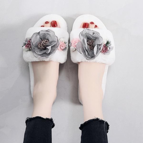 SD1147 Women Slippers_8