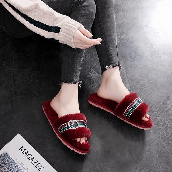 SD1042 Women Slippers_9