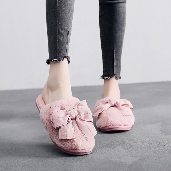 SD1087 Women Slippers_5
