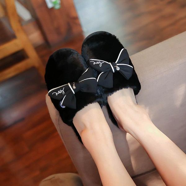 SD1034 Women Slippers_3