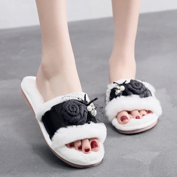 SD1114 Women Slippers_4