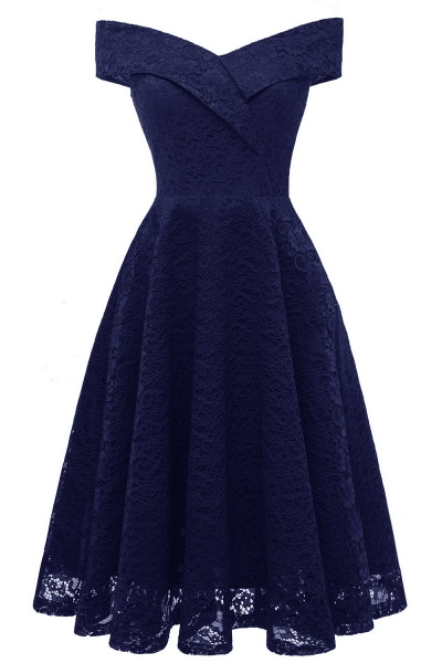 SD1025 Christmas Dress_3