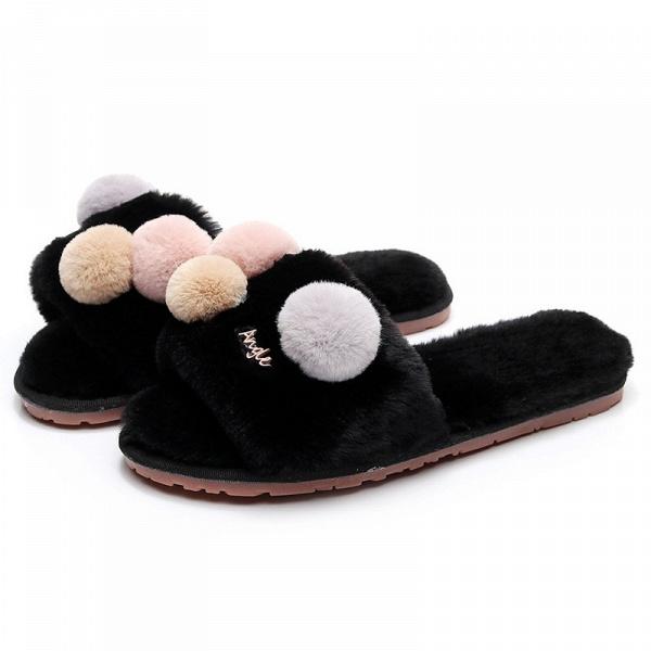 SD1094 Women Slippers_9