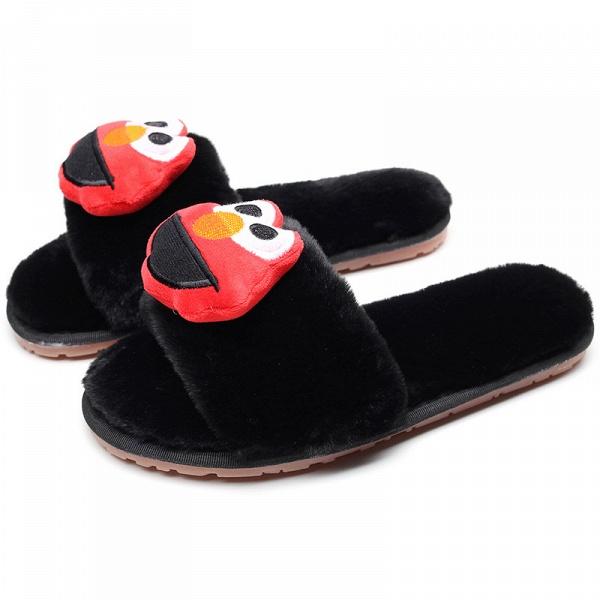 SD1120 Women Slippers_18