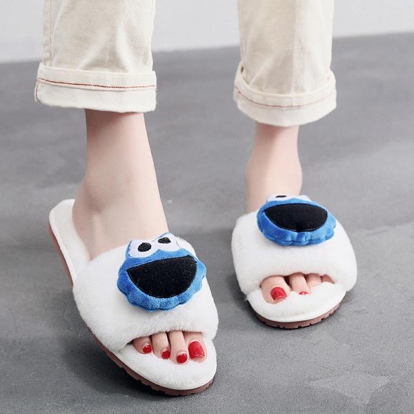 SD1120 Women Slippers_7