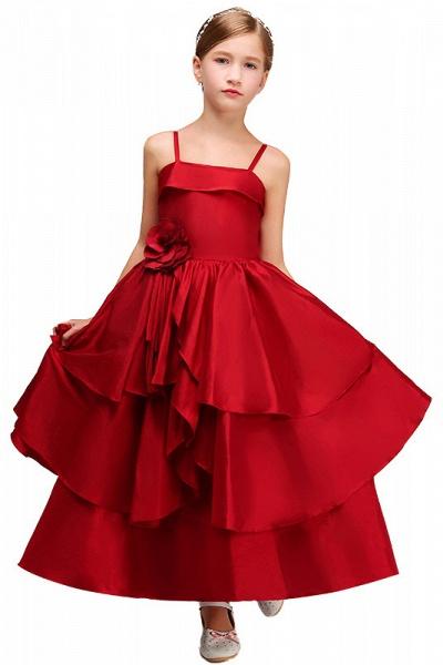 SD1248 Flower Girl Dress_5